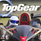 Top Gear: Season 16, Episode 2