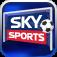 Sky Sports Live Football Score Centre - International