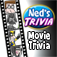 Ned's Movie Trivia