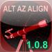 ALTitude AZimuth ALIGNment